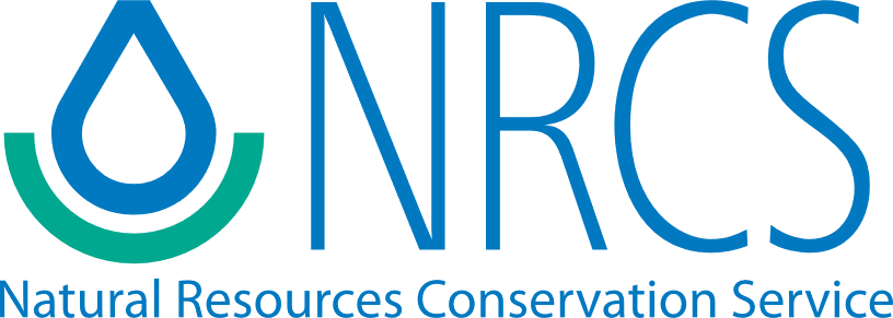 National Resources Converstaion Service